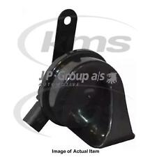 New JP GROUP Air And Electric Horn 1199500500 Top Quality
