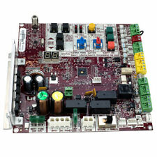 Liftmaster K1D8389-1Cc Main Control Board, Dc Pad-Mount, Ul325 Commercial Swing