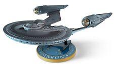 Star Trek au-delà: USS Franklin-MOEBIUS 1:350 Kit Plastique