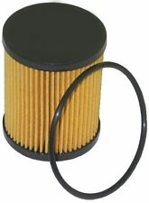 Opel Astra H Sport Hatch 2005-2016 H Mann Engine Replacement Oil Filter