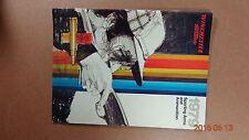 1979 WINCHESTER WESTERN SPORTING ARMS AMMUNITION MODEL 94 RIFLE SHOTGUNS