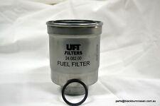 Nissan Navara D22t & D40t Thailand Built Fuel Filter 16403-EB75B
