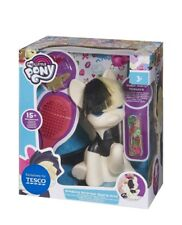 My Little Pony Songbird Serenade Styling Head with Accessories * New *
