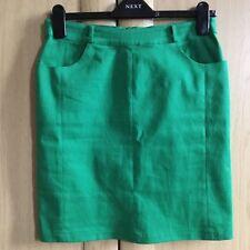 Yumi skirt size 10