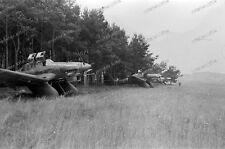 JU 87-Sturzkampf-StG-Stuka-SG-Geschwader-Luftwaffe-Flugzeug--138