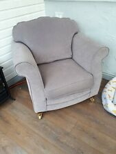 Laura Ashley Armchairs for sale | eBay