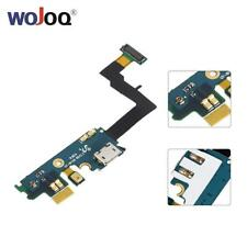 Cellphone Parts Dock Connector Charge For Samsung  S2 I9100 Usb Charging Port