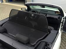 FRANGIVENTO NUOVO PER  Volkswagen Beetle DAL 2012 IN AVANTI