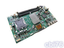 Carte mère pour Dell Vostro 320 PIG41R MB ON867P