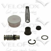 Kit de Réparation Cylindre Principal D 'em Brayage pour Suzuki GSX 1300 R