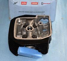 culasse MOTO GUZZI STELVIO 1200 STD / NTX réf.B0138084 neuf