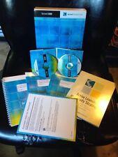 Kurzweil 3000 Version 3.0 for Mac 2004-2005