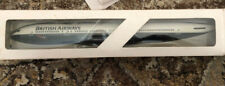 1/200 British Airways Landor 777-200 Desk Model MIB