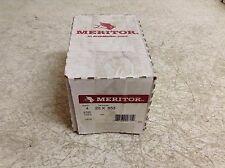 New listing Meritor 20 x 853 Stud 20x853 Box of 4 New