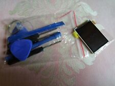 SPARE LCD DISPLAY SCREEN FOR IPOD NANO 3 A1236 3rd GENERATION