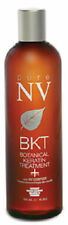 Pure NV BKT BOTANICAL KERATIN TREATMENT PLUS 4 OZ