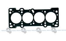 90-98 Mazda Miata MX5 Protege 1.8L BPD Head Gasket MLS (Only)