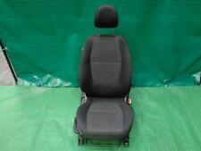 KIA PICANTO MK2 2011 5 DOOR D/S DRIVERS OFF SIDE FRONT SEAT