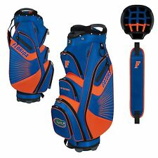 Florida Gators The Bucket II Cooler Cart Bag
