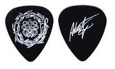Paradise Lost Adrian Erlandsson Signature Black Tour Guitar Pick