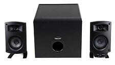 Klipsch ProMedia 2.1 THX Certified Computer Speaker & Subwoofer; SL 423121