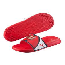 Calzado de hombre sandalias PUMA