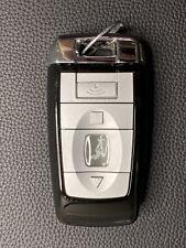 Rolls Royce Master Key Fob OEM Item