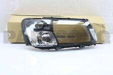84990SA020 Genuine Subaru LENS&EXT COMPL 84990-SA020