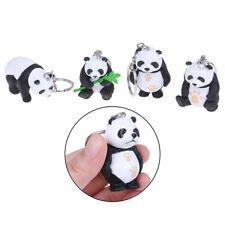 100/%  handmade und Mrs Mr Panda Schlüsselanhänger Notfallsanitäterin
