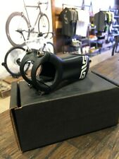 New Enve Composites All Mountain AM 70mm Carbon Stem - New in Box, Free Shipping