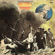 Steve Miller Band - Sailor [VINYL]