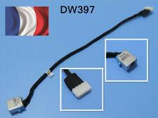 DC Power Jack Cable Socket For Acer E1-731 E1-731G E1-771 E1-771G P273-M FEMELLE