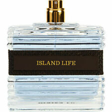 Tommy Bahama Island Life for Men Cologne Spray 3.4 oz - New Tester