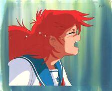 Anime Cel Project A-KO #99
