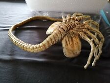 Life Size Posable Replica Face Hugger Alien Covenant