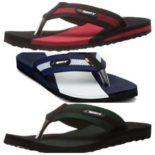Sparx Men's Soft Casual Walk in Flip-Flops & House Slippers Anti-Slip Outsole