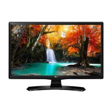 """Monitor TV LG (24mt49df-pz) 23 6"""""""