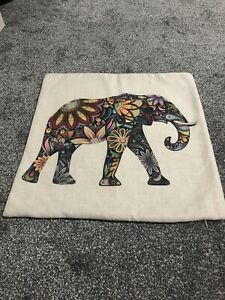 cushion covers 16x16 One Only