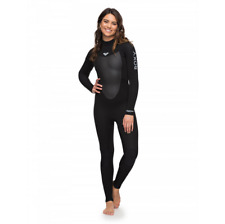 combinaison roxy wetsuits surf  4/3 PROLOGUE WOMEN BZ GBS ERJW103039-KVJ0