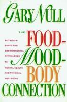 Food-Mood-Body Conexión: Nutrition-Based Encironmental Accesos a Mental Alto