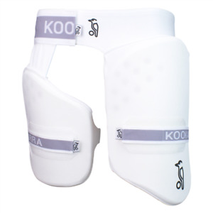 Pro 250 Thigh Pad Protection Adults and Juniors