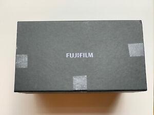 FUJIFILM XF 60mm f/2.4 R Macro Lens  (box, paperwork, no lens hood )