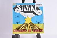 Shadows of Knight - Shake - Buddah - 201024 - Vinyl Single