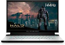 """Dell Alienware m17 R3 17.3"""" FHD 144Hz 9ms 300ns (i7-10750H, 16G, 512G, RTX 2060)"""