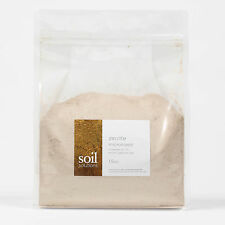 Pure Micronised Zeolite Powder 1.5kg Mineral Detox | -10 Micron | Express