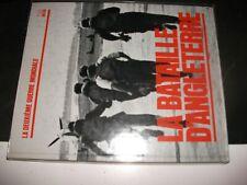 ** La deuxième Guerre Mondiale Editions Time Life  La bataille d'Angleterre