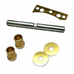 Lambo Vertical Door Bearing Rebuild Kit For SlimLine Kit Street  UDSBT hot rod