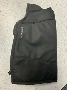 Platypus Insulated Water Bottle Carrier / Sleeve
