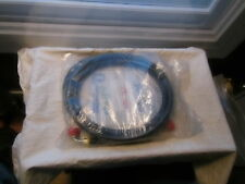 Genuine Wacker Part Wacker Neuson Parts # 0111355 / Hose-Assembly