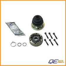 Rear Porsche 944 968 Drive Shaft CV Joint Kit GKN/Loebro 42243014289